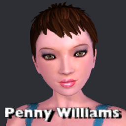 Penny Williams
