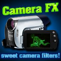 Camera FX